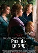 PICCOLE DONNE (LITTLE WOMEN)