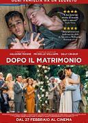 DOPO IL MATRIMONIO (AFTER THE WEDDING)