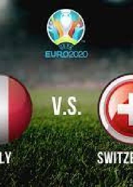 italia - svizzera