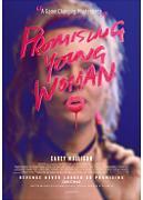 PROMISING YOUNG WOMAN (ORIGINAL LANGUAGE)